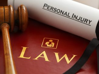 personal injury lawyer san diego