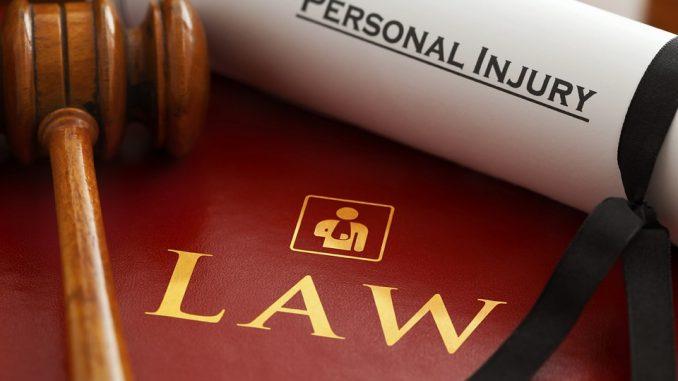 personal injury lawyer san diego